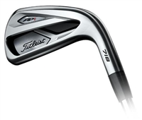 Titleist 718 AP1 Iron Set