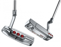 Titleist Scotty Cameron 2018 Select Newport Putter
