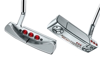 Titleist Scotty Cameron 2018 Select Laguna Putter
