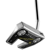 Titleist Scotty Cameron 2021 Phantom X 5 Putter