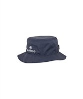 Sunice Gore-Tex Paclite Waterproof Bucket Hat