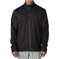 adidas Men's Golf ClimaProof 100% Waterproof Rain Jacket