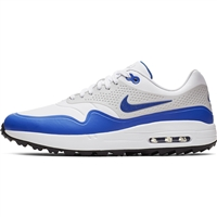 Nike Men's Shoe Air Max 1 G