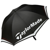 "TaylorMade 60"" Single Canopy Umbrella"
