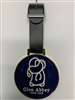 Glen Abbey Golf Club - Bag Tag