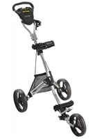 Bag Boy Express DLX Push Cart