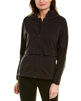 Nike Repel Women's 3-in-1 Golf Jacket