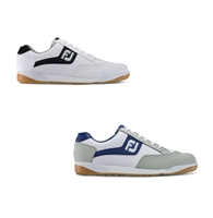FootJoy GreenJoy Tournament Golf Shoes