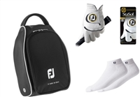 $50 FootJoy Tournament Pack