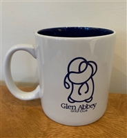 Glen Abbey Golf Club Coffee Mug