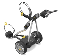 Powakaddy FW7s Electric Trolley Cart
