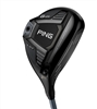 PING G425 LST Fairway