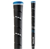 Golf Pride CP2 Wrap Grips