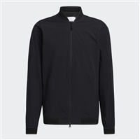 adidas adicross Bomber Jacket, Black