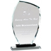 Slanted Glass Award
