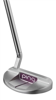 PING Golf Women's G Le2 Putters - SHEA