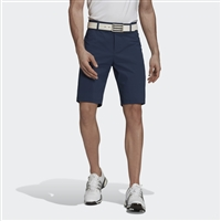 adidas Go-To Five-Pocket Shorts, Crew Navy