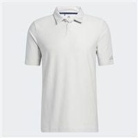 adidas Go-To Polo Shirt, White