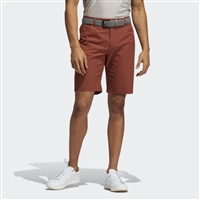 adidas Go-To Five-Pocket Shorts, Wild Sepia