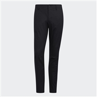 adidas adicross Chino Pants, Black