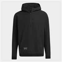 adidas Adicross Anorak Golf Jacket