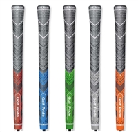 Golf Pride MCC Plus4 Golf Grips