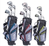 Tour Edge Juniors' Hot Launch HL-J Package Set