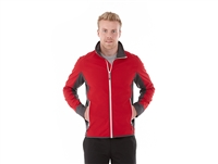 Elevate Sopris Softshell Jacket
