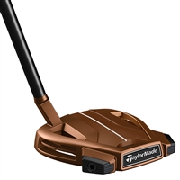 TaylorMade Spider X Copper #3 Putter