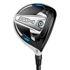 TaylorMade SIM Ti Fairway (Demo)