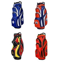 Caddy Pro NHL Cart Bags