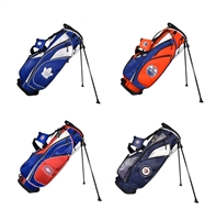 Caddy Pro NHL Stand Bags