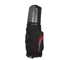 Bag Boy T-10 Travel Cover