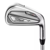 Titleist Titleist T100S Iron Set