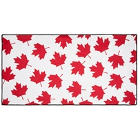 Titleist Canada Day MicroFiber Towel