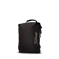 Titleist Club Sport Roll Top Pack