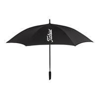 "Titleist Players 58"" Folding Umbrella"