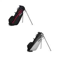 Titleist 2020 Players 4 Carbon Stand Bags