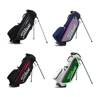 Titleist 2020 Players 4 Plus Stand Bags