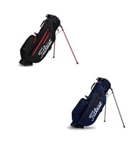Titleist 2020 Players 4 StaDry Stand Bags