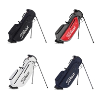 Titleist 2020 Players 4 Stand Bags