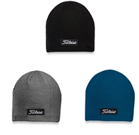 Titleist Lifestyle Beanie Legacy Collection