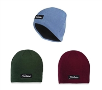 Titleist Lifestyle Beanie Trend Collection