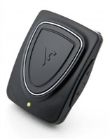 Voice Caddy VC200B Voice GPS