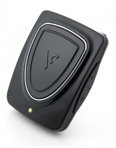 Voice Caddy VC200 Voice GPS