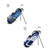 Callaway Golf Junior XJ 4-Piece Sets - Level 1