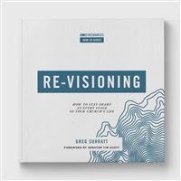 Re-Visioning