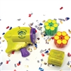 Confetti Shooter for your wedding or party