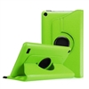 iBank® 360 Rotate Leatherette Case for Kindle Fire
