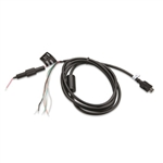Acc,Power/Data Cable,Bare Wire,GDL39